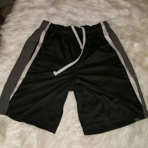 Umbro small shorts